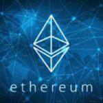 Активация бомбы сложности стала причиной снижения наград для майнеров Ethereum