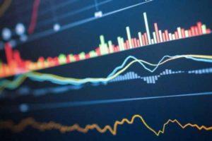 Анализ цен BTC, ETH, XRP (05.11.19)