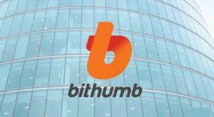 Bithumb планирует выпустить собственный токен