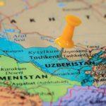Правительство Узбекистана: Мы хорошо относимся к майнингу и криптовалютам