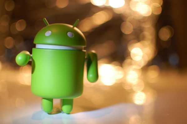 В прошивке бюджетных Android-смартфонов нашли уязвимости, позволяющие красть данные