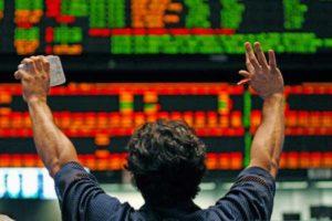 Bakkt открывает свой кастодиальный сервис для всех институциональных инвесторов