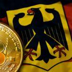 Немецкие банки скоро начнут предоставлять услуги по хранению биткоинов