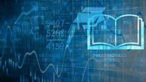 Компания Andreessen Horowitz решила бесплатно обучать криптоиндустрии