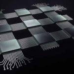 В США ученые разработали энергосберегающий чип — «пробуждающий приемник»