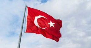 Президент Турции решил ускорить процесс выпуска виртуальной лиры