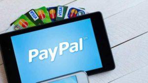 Шульман рассказал, почему PayPal покинул Libra Association