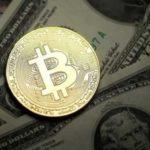 Ронни Моас назвал еще одно преимущество биткоина перед фиатными валютами
