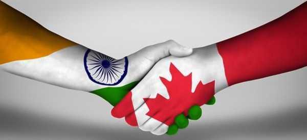 Канадская майнинговая компания подала заявление о банкротстве