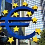 Центробанк Франции анонсировал запуск цифрового евро