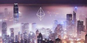 В США арестовали представителя Ethereum Foundation