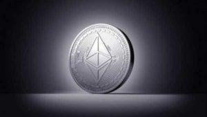 Мнение: Цена Ethereum может опуститься до двузначных цифр