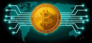 Эксперты: Взлетит ли биткоин в преддверии «майского халвинга»?
