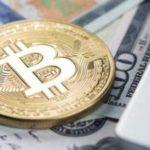 Ведущий Fox News объяснил, почему он купил биткоин