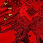 66% от общего хешрейта биткоина контролируется Китаем