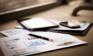 Криптовалюты вошли в топ-5 инвестиционных угроз следующего года