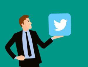 Twitter профинансирует разработку децентрализованного стандарта соцсетей