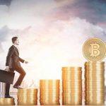 Опрос: 89% криптоинвесторов беспокоит вопрос передачи активов после их смерти
