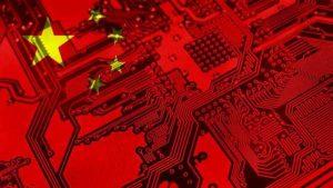 Эксперты: Китай теряет господство на рынке биткоин-майнинга