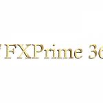 Детальный обзор брокера FXPrime365: отзывы трейдеров и схема мошенничества