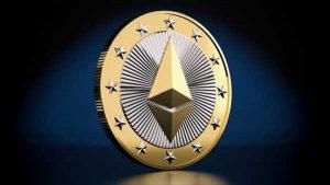В июне на блокчейне эфириума было токенизировано биткоинов на $60 млн