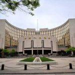 Мошенники уже зарабатывают на невыпущенной криптовалюте Народного банка КНР