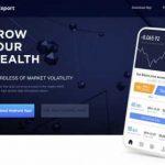 Обзор приложения Matrixport для торговли криптовалютами без комиссии