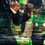 Вилами по воде: Что не так с моделью Stock-to-Flow при трейдинге биткоина