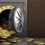Аналитики: тренд на долгосрочное хранение биткоинов продолжает усиливаться