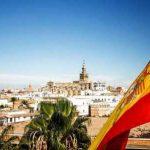Из-за коронавируса Испания уже потеряла более 28 млрд. евро