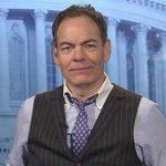 Макс Кайзер: биткоин без труда может достигнуть $28 000