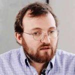 Чарльз Хоскинсон: Cardano станет главным конкурентом Ethereum