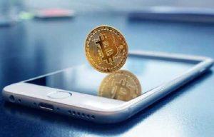 Хакеры перевели BTC на $38,7 млн., украденные из биржи Bitfinex