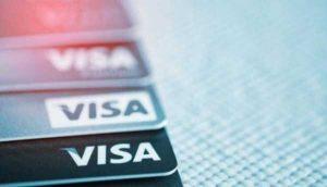 Почему Visa, Mastercard и PayPal решили войти на крипторынок?