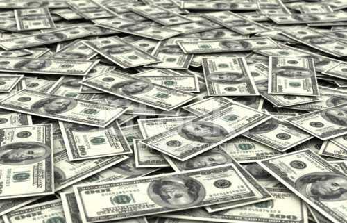 Крупные IT-компании выросли в цене на $250 млрд.