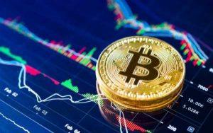 Аналитик рассказал, что сдерживает рост биткоина