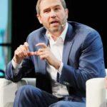 CEO Ripple Брэд Гарлингхаус заявил, что Ripple превратится в «Amazon криптовалютного мира»