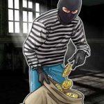 Попытка инвестировать в биткоин обернулась для жительницы Чебоксар потерей 1 млн руб