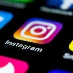 Instagram использует камеру смартфона даже когда не ведется съемка фото или видео