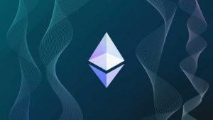 Эксперты Bloomberg связывают рост Ethereum со спекуляциями на рынке