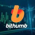 Биржа Bithumb подверглась обыску второй раз за 7 дней
