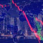 Цена биткоина резко упала до $11 400