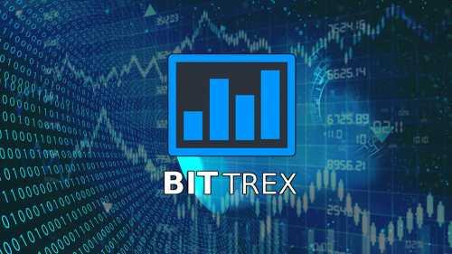 Биржа Bittrex прекращает обслуживание клиентов из Украины и Беларуси
