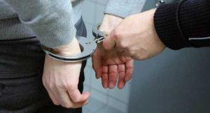 Сингапурский брокер был осужден за кражу $267 000