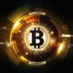 Какие перспективы ждут биткоин к 2140 году?