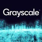 Grayscale Investments вложила $1 млрд. в криптовалюты за неделю