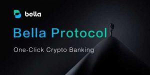 Bella Protocol (BELLA): обзор платформы для инвестиций в DeFi-токены