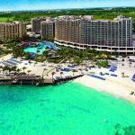 Багамские острова сделают государственную криптовалюту глобальной