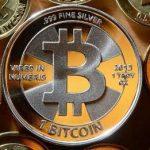 Аналитики: четвертом квартале инвесторы начнут возвращаться в биткоин
