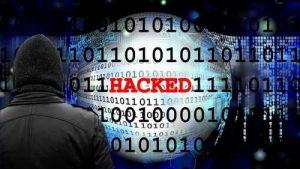 Взломана биржа KuCoin. Похищено $150 млн. в криптовалюте